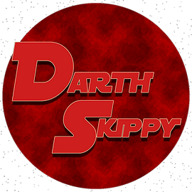 Darth%20Skippy%20Profile_edited.png