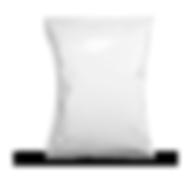 Saco Plático PEBD/PEAD AncePlast