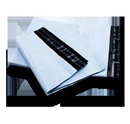 Envelope Plástico de Seguraça AncePlast