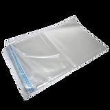 Envelope Transparente AncePlast.png