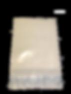 Envelope_Plástico_PEBD_Branco.png