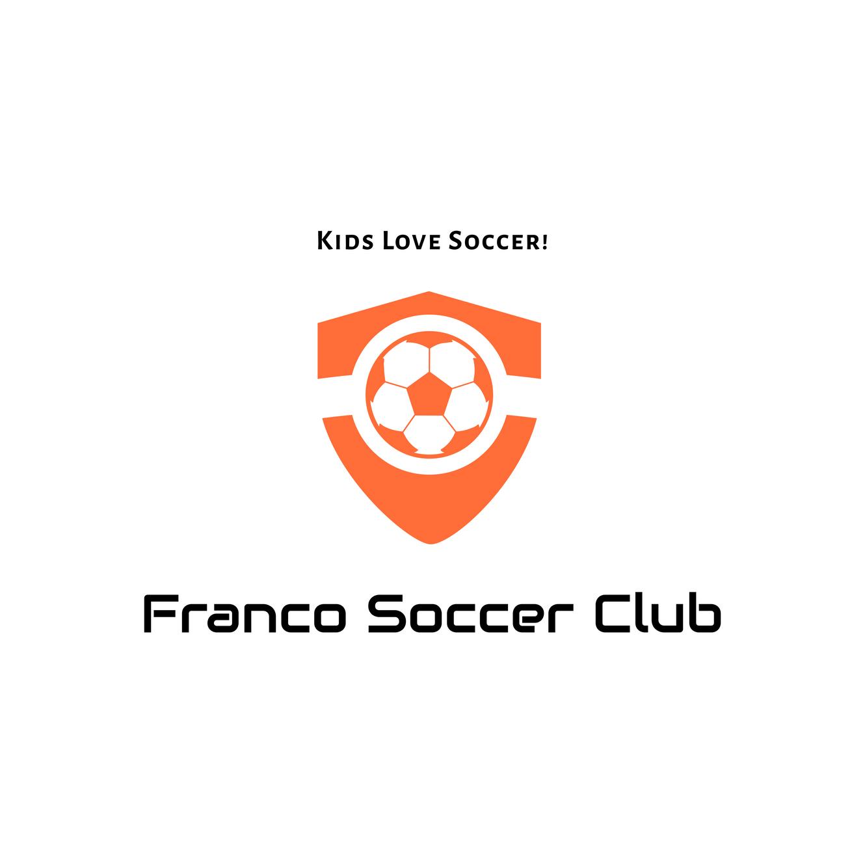 Soccer Classes for Kids | Franco Soccer Club | North Richland Hills