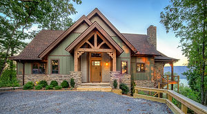 Timber-Frame-Entry-on-Lake-House.jpg