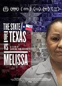 The State of Texas vs. Melissa.jpg