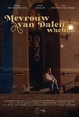 Mrs. van Dalen awaits...jpg
