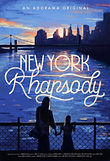 New York Rhapsody poster.jpg