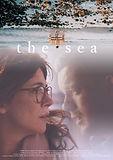The Sea.jpg