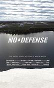 No Defense.jpg