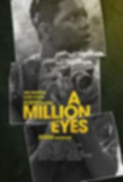 MILION EYES.jpg