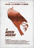 A Modern Magician.jpg