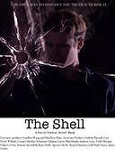 the shell.jpg