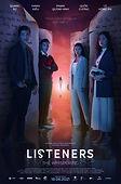 LISTENERS- THE WHISPERING.jpg