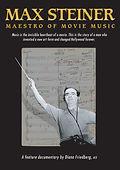 Max Steiner Maestro of Movie Music.jpg