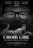 Choir Girl.jpg