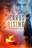 Icarus Rising.jpg
