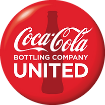 CC_United_Company-Logo.png