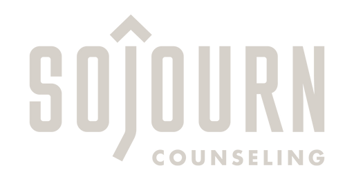 Sojourn-logo.PNG