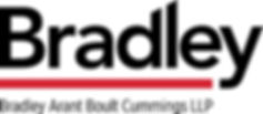Bradley-FullName-logo_RGB_300dpi_FINAL.J