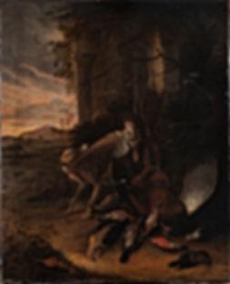 146 (2).jpg