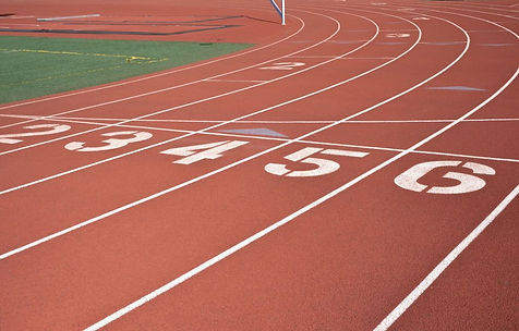 Track-and-Field-2-1024x653.jpg