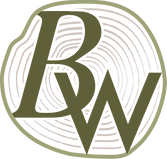 BW Final Brand Mark.png
