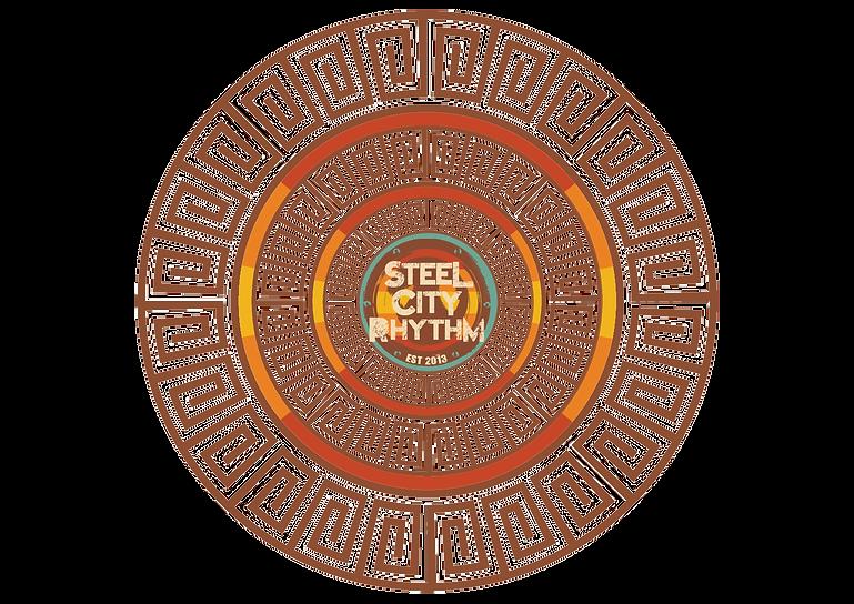 Steel City Rhythm, reggae music sheffield