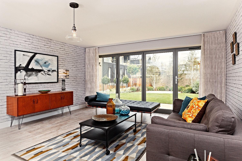 Living Room Uk Wwwdesign Odcouk Interior Designer London Living Room