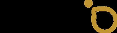 Logo_Nhéo_sans_fond.png