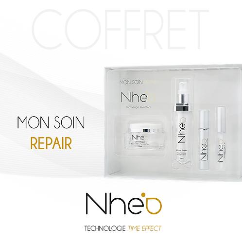 Nhéo - Coffret mon soin Repair