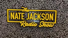 Untitled Nate Jackson Talk Show (In Development)