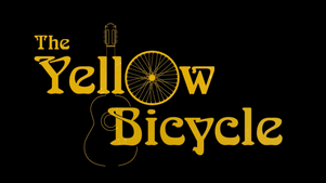 Yellow Bicycle (Short)
