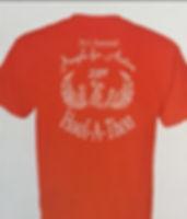 2019 shirt.jpg
