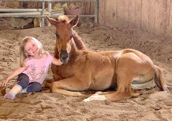 ellamae & pony.jpg