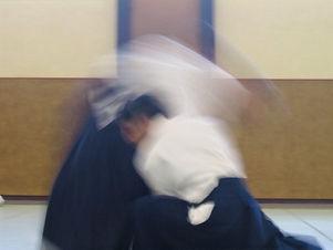 kokyunage_edited_edited.jpg