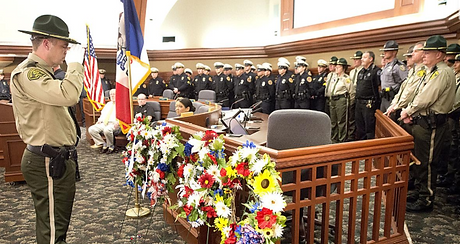 Memorial Ceremony.PNG