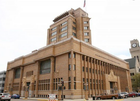 Woodbury County Courthouse.PNG
