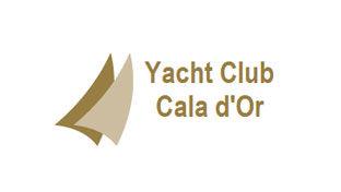 The Yacht club, Cala d'or