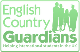 ECG-Logo.png
