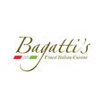 Bagatti's.png