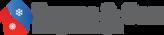 Evans-&-Son-Logo.png