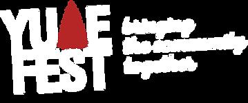 Yulefest-Logo-&-Strap-20.png