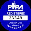 23195-Pipa-Tag.png