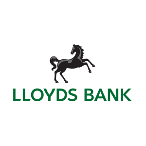 Lloyds-Bank.png