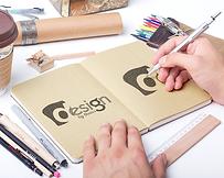 Brandings-Logos.png