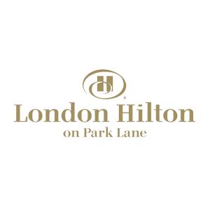 London Hilton