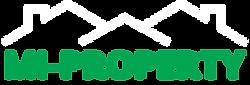 Mi-Property-Logo-(white)-19.png