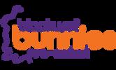 Blackwell-Bunnies-Logos.png