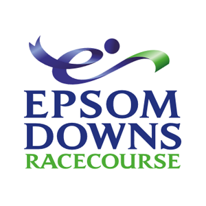 Espom Downs Racecourse