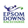 Espom Downs Racecourse