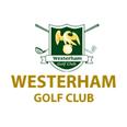 Westerham-GC.png